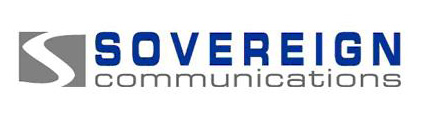 Sovereign Communications